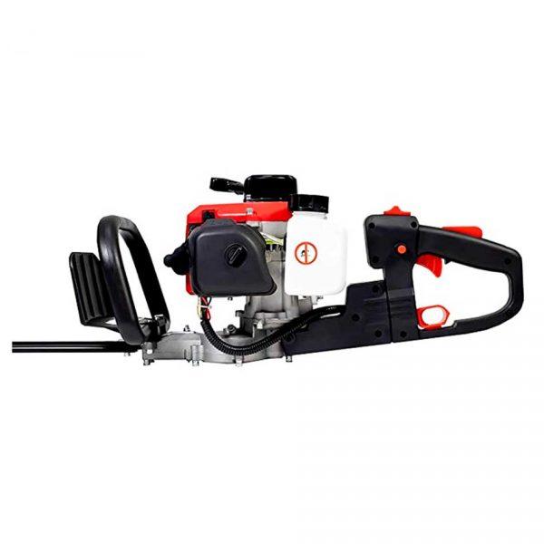 podadora-de-setos-lateral-motor
