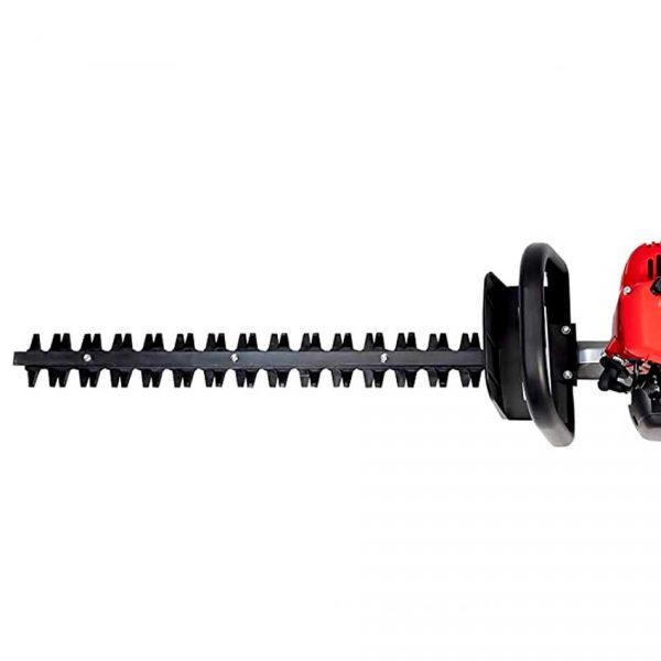 podadora-de-setos-espada-60cm