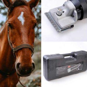 esquiladora-para-caballos
