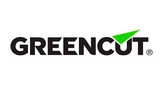 productos-de-jardineria-greencut