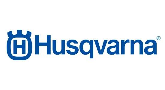 productos-de-jardineria-husqvarna
