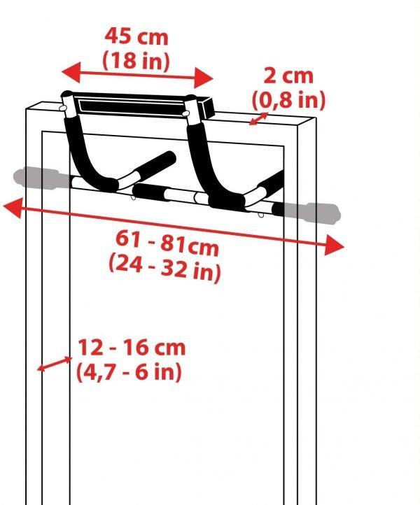 barra-dominadas-para-puerta-montaje