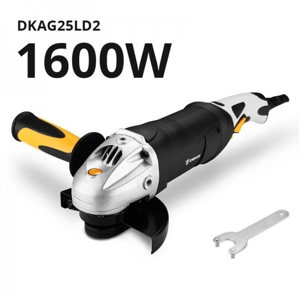 amoldadora-angular-deko-1600w