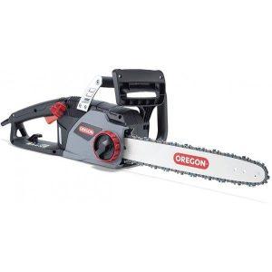motosierra-electrica-oregon.2400w-a-bateria-40-cm-espada