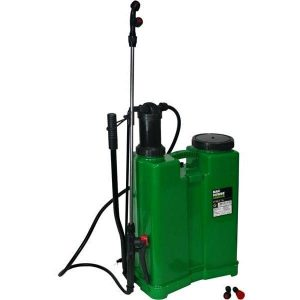 pulverizador-de-mochila-a-bateria-capacidad-16-litros