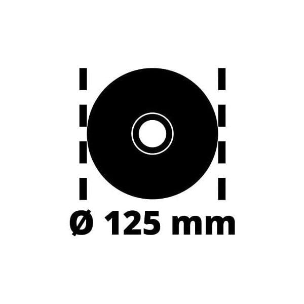 amoladora-angular-einhell-850w