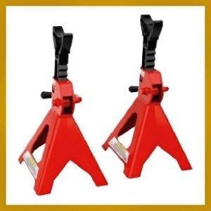 caballetes-rojos-3-toneladas